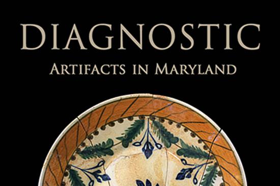 Diagnostic Artifacts