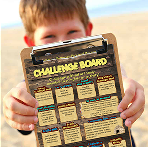 kid-board-image-300x242.png